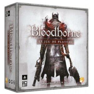 bloodborne-le-jeu-de-plateau