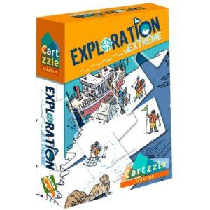 cartzzle_exploration_extreme