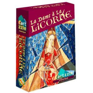 cartzzle_la_dame_a_la_licorne