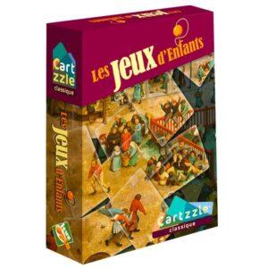 cartzzle_les_jeux_d_enfants