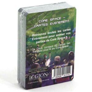 core-space-cartes-evenements