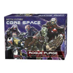 core-space-core-space-rogue-purge-expansion