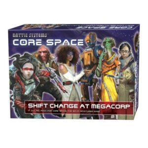 core-space-core-space-shift-change-at-megacorp