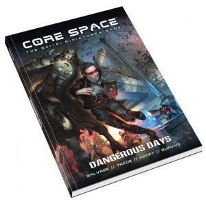 core-space-core-space-une-epoque-dangereuse