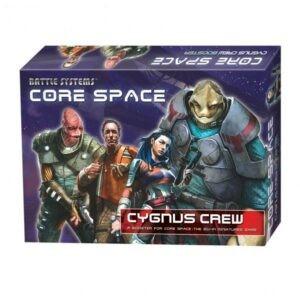 core-space-cygnus-crew