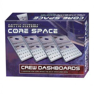 core-space-dashboard-booster