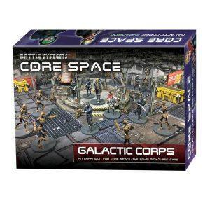 core-space-galactic-corps-expansion