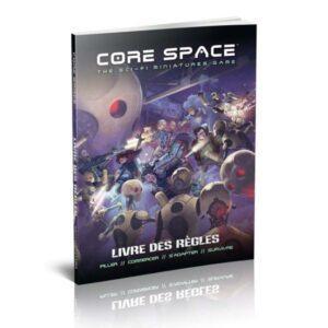 core-space-livre-de-regles