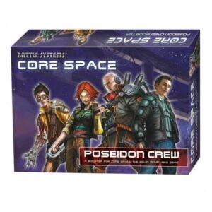 core-space-poseidon-crew