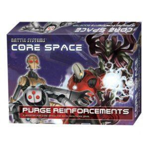 core-space-purge-reinforcements