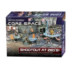 core-space-shootout-at-zed-s-expansion