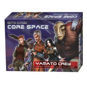 core-space-yamato-crew