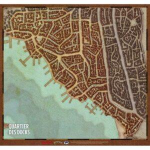 dungeons-dragons-5e-ed-le-vol-des-dragons-plans-individuels-des-quartiers-de-waterdeep