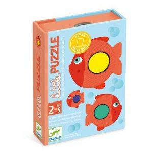 little-puzzle-djeco