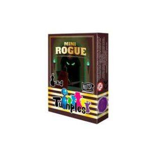 mini-rogue_TWINPLES_