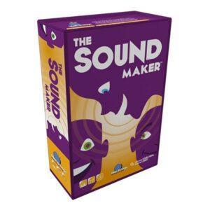 TheSoundMaker