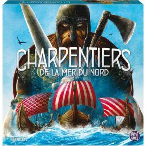 charpentiers-de-la-mer-du-nord