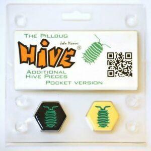cloporte--pillbug----hive-pocket