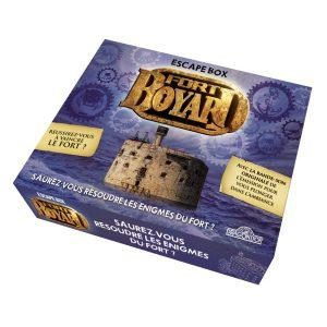 escape-box-fort-boyard-3
