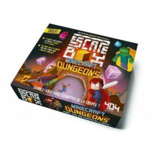escape-box-minecraft-dungeons