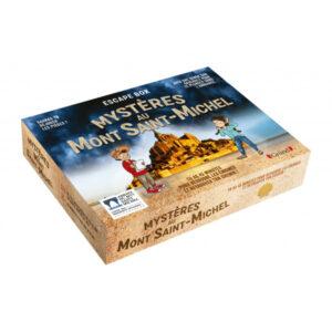 escape-box-mystere-au-mont-saint-michel