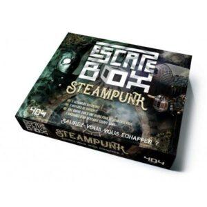 escape-box-steampunk