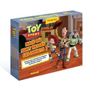 escape-box-toy-story