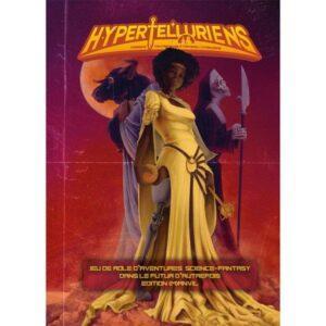 hypertelluriens