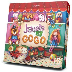 jouets-a-gogo