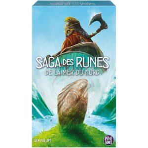 la-mer-du-nord-saga-des-runes