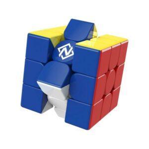 nexcube-3x3