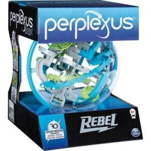 perplexus-rebel