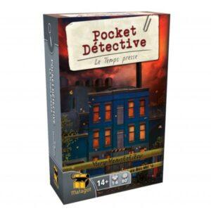 pocket-detective-le-temps-presse
