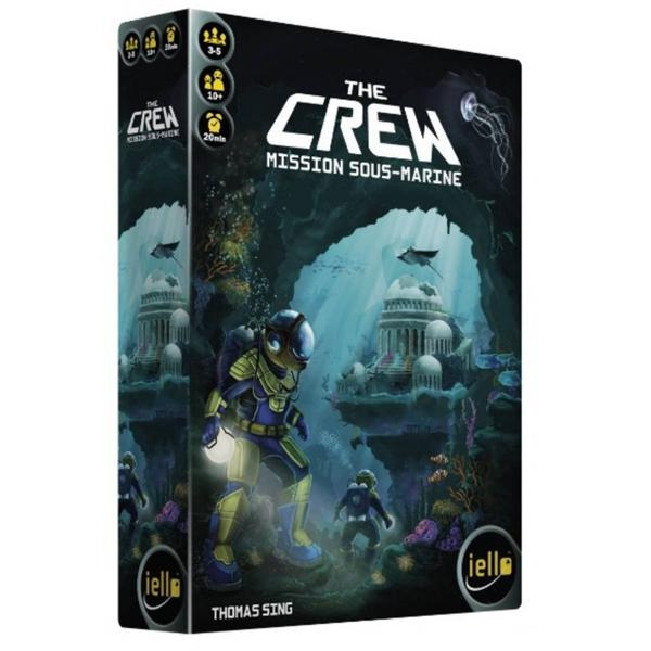the-crew-mission-sous-marine