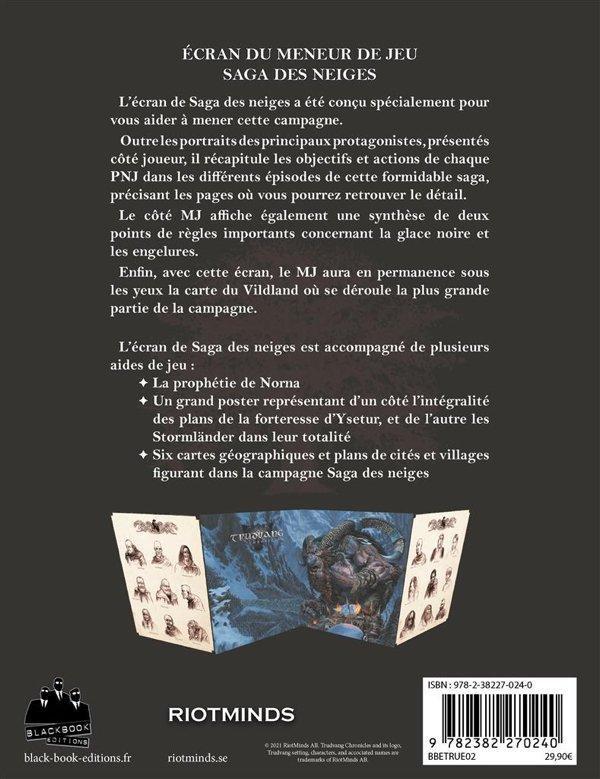 trudvang-chronicles-ecran-du-mj-saga-des-neiges