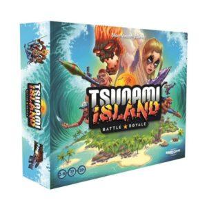 tsunami-island