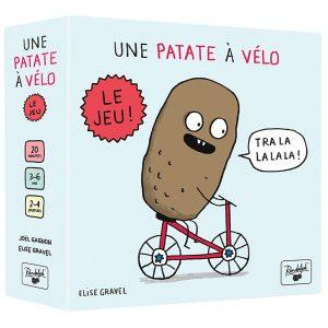 une-patate-a-velo