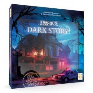 unfold-dark-story