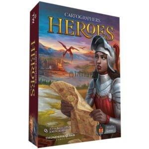 cartographers-heroes-