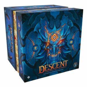 descent-legendes-des-tenebres