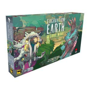 excavation-earth-second-waves