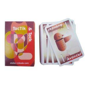 jeu-54-cartes-pour-jeu-de-toc-ou-tac-tick