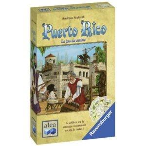 puerto-rico---le-jeu-de-cartes