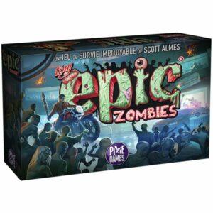 tiny-epic-zombies
